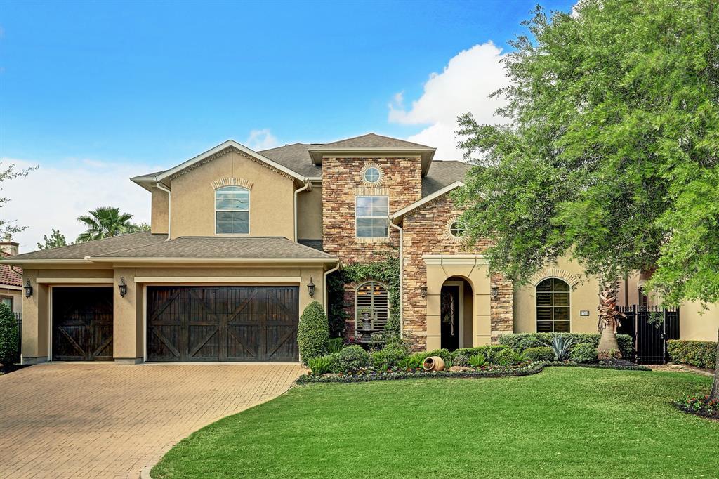 11506 Montmarte, Houston, Texas 77082, 5 Bedrooms Bedrooms, ,4 BathroomsBathrooms,Single Family,For Sale,11506 Montmarte,2,87205747