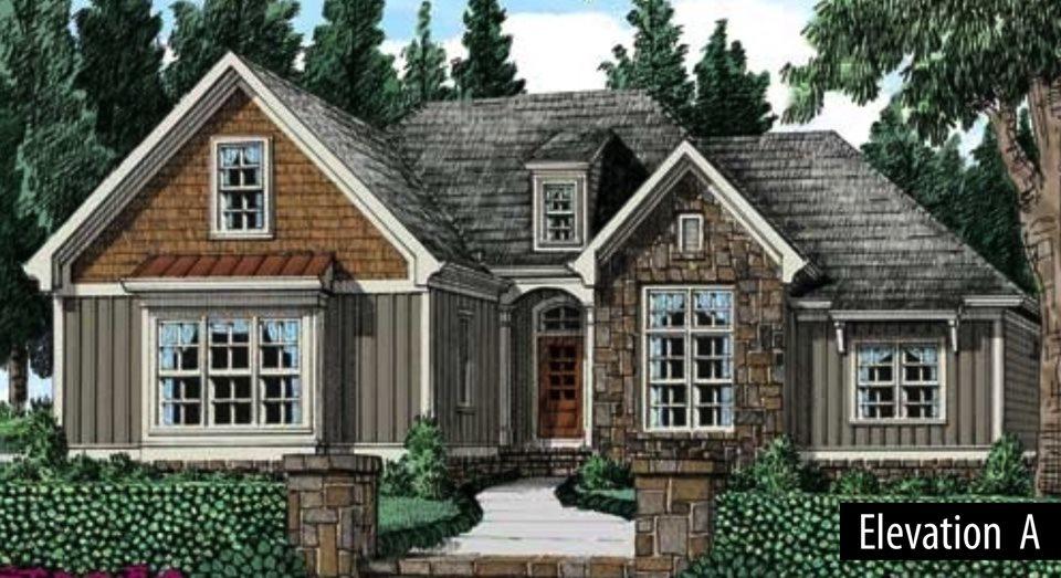 11370 Princewood, Fenton, Michigan 48430, 3 Bedrooms Bedrooms, ,3 BathroomsBathrooms,Single Family,For Sale,11370 Princewood,1,50008592