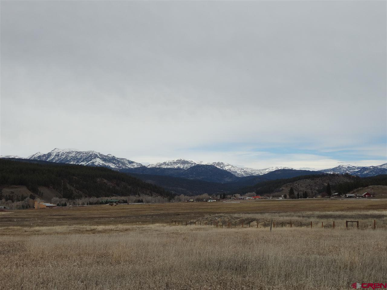 321 Highway 84, Pagosa Springs, Colorado 81147, ,Commercial,For Sale,321 Highway 84,767848
