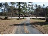 7043 Nebo Road, Hiram, Georgia 30141, ,Commercial,For Sale,7043 Nebo Road,5788800