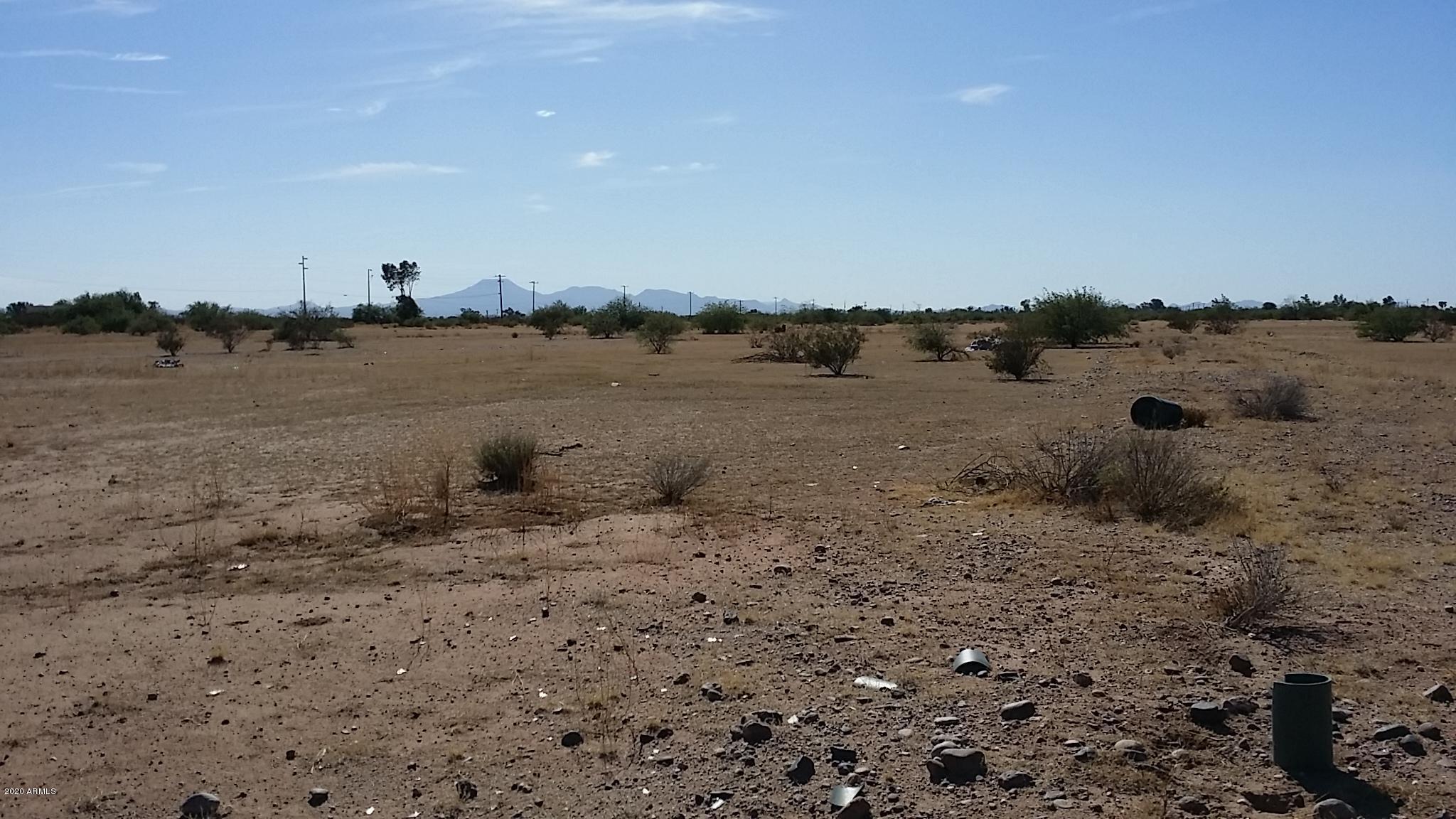 0 W Cactus Wren Streets, Casa Grande, Arizona 85193, ,Commercial,For Sale,0 W Cactus Wren Streets,6065267