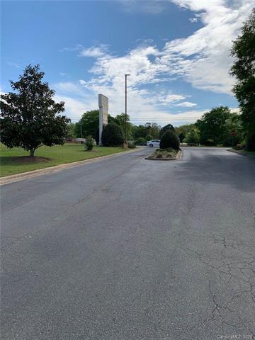 4400 Potter Road, Matthews, North Carolina 28104-5927, ,Commercial,For Sale,4400 Potter Road,1,3609477