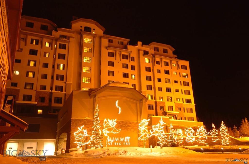 60 Big Sky Resort Road, Big Sky, Montana 59716, 2 Bedrooms Bedrooms, ,3 BathroomsBathrooms,Condominium,For Sale,60 Big Sky Resort Road,1,344636