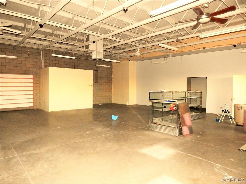10185 E Harbor Avenue, Mohave Valley, Arizona 86440, ,Commercial,For Sale,10185 E Harbor Avenue,1,950343