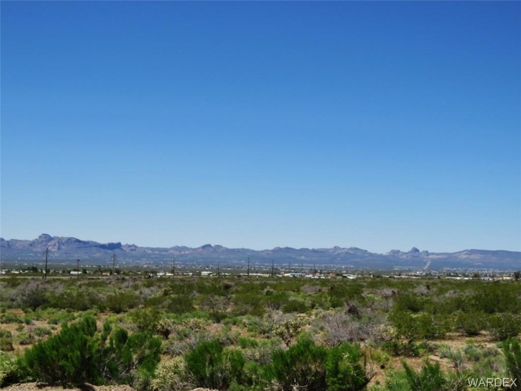 0000 Highway 68, Golden Valley, Arizona 86413, ,Lots And Land,For Sale,0000 Highway 68,966476