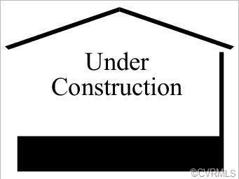 1803 Fairfax Avenue, Richmond, Virginia 23224, 3 Bedrooms Bedrooms, ,2 BathroomsBathrooms,Single Family,For Sale,1803 Fairfax Avenue,1,2012118