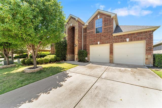 2604 Sandcherry Drive, Fort Worth, Texas 76244, 4 Bedrooms Bedrooms, ,3 BathroomsBathrooms,Single Family,For Sale,2604 Sandcherry Drive,2,14308927