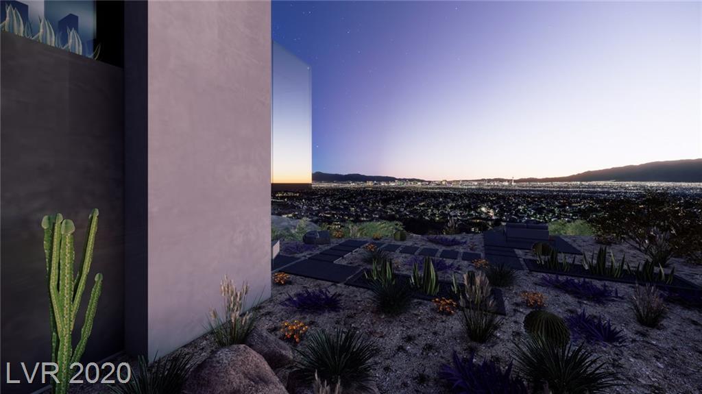 1522 Dragon Crest, Henderson, Nevada 89012, 4 Bedrooms Bedrooms, ,6 BathroomsBathrooms,Single Family,For Sale,1522 Dragon Crest,2,2194179