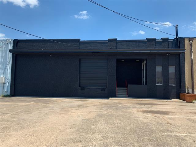 2260 Monitor Street, Dallas, Texas 75207, ,Commercial,For Sale,2260 Monitor Street,1,14336206