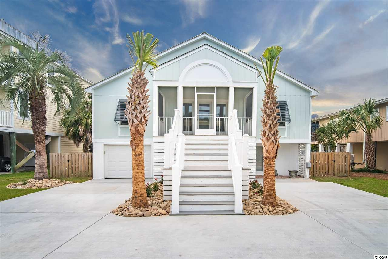 166 Sundial Dr., Pawleys Island, South Carolina 29585, 5 Bedrooms Bedrooms, ,4 BathroomsBathrooms,Single Family,For Sale,166 Sundial Dr.,2010281