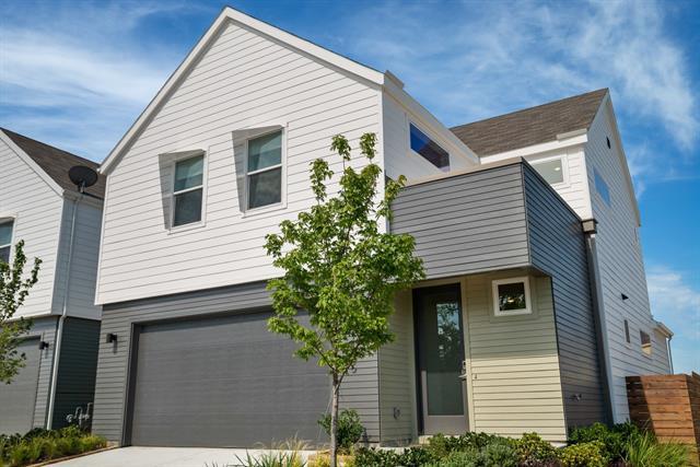 1277 Clifftop Lane, Dallas, Texas 75208, 3 Bedrooms Bedrooms, ,3 BathroomsBathrooms,Single Family,For Sale,1277 Clifftop Lane,2,14350198