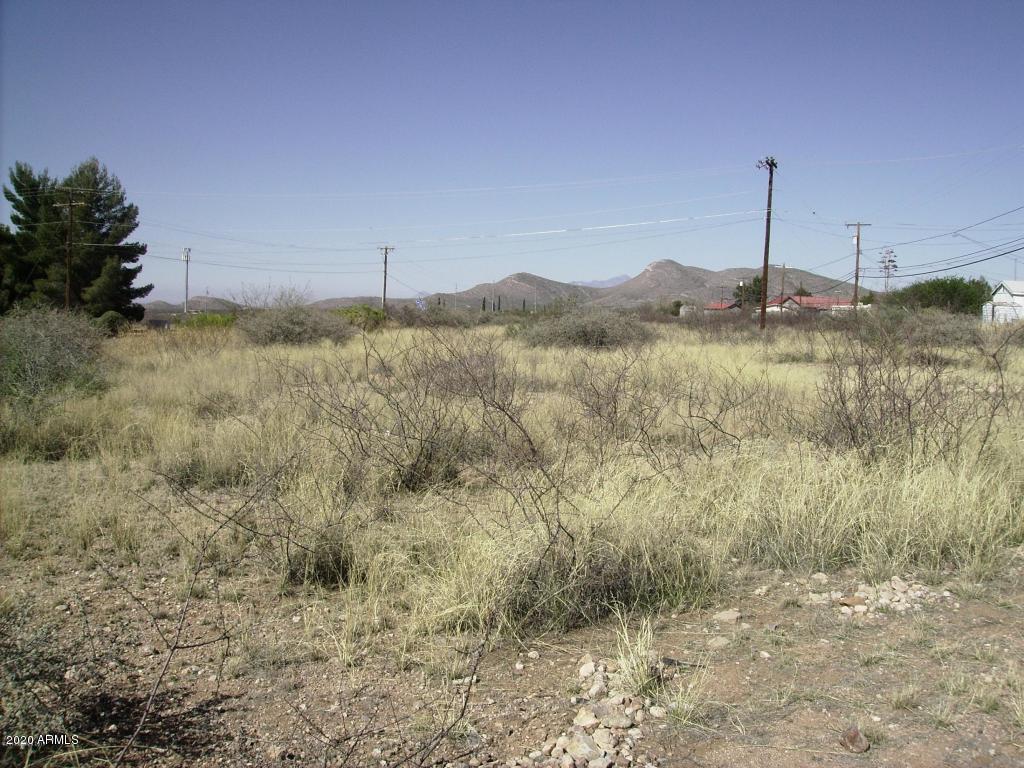 102-30-114 Melody Lane, Bisbee, Arizona 85603, ,Lots And Land,For Sale,102-30-114 Melody Lane,6074723
