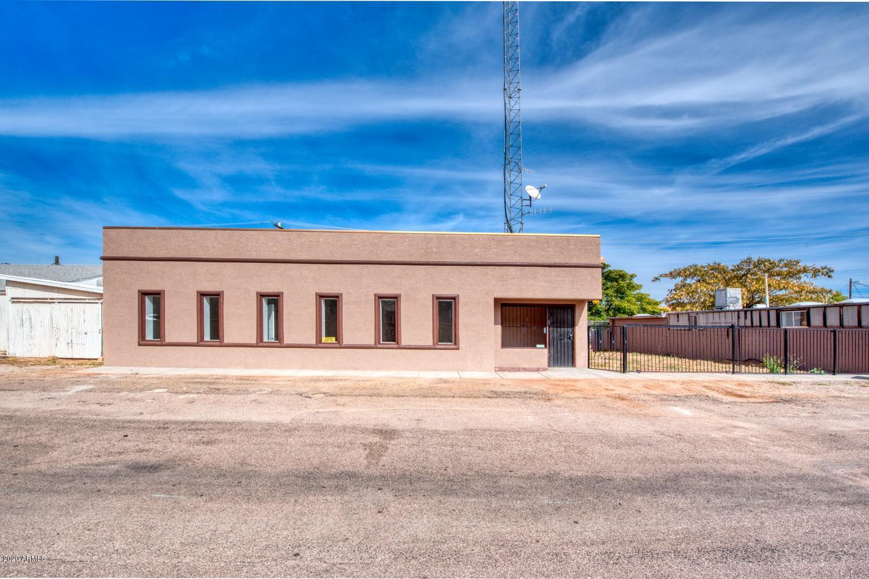 365 E Short Street, Sierra Vista, Arizona 85635, ,Commercial,For Sale,365 E Short Street,1,6069132