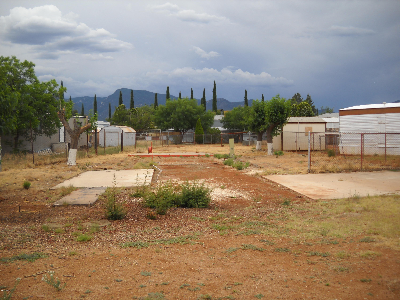 5021 E IRONWOOD Circle, Sierra Vista, Arizona 85650, ,Lots And Land,For Sale,5021 E IRONWOOD Circle,6085422
