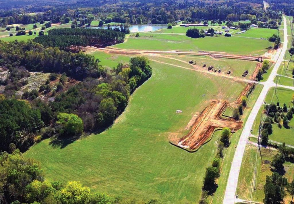 Lot 13 Highfield Drive, Grovetown, Georgia 30813, ,Lots And Land,For Sale,Lot 13 Highfield Drive,455679