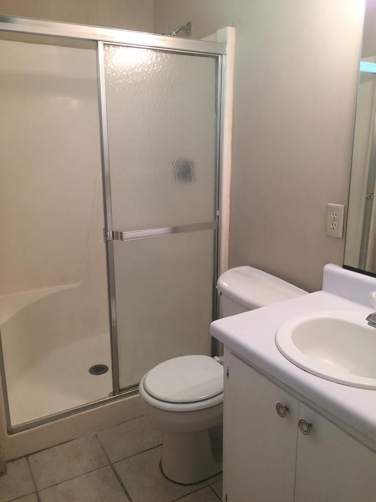 416 Warren Road, Augusta, Georgia 30907, 3 Bedrooms Bedrooms, ,2 BathroomsBathrooms,Single Family,For Sale,416 Warren Road,454821