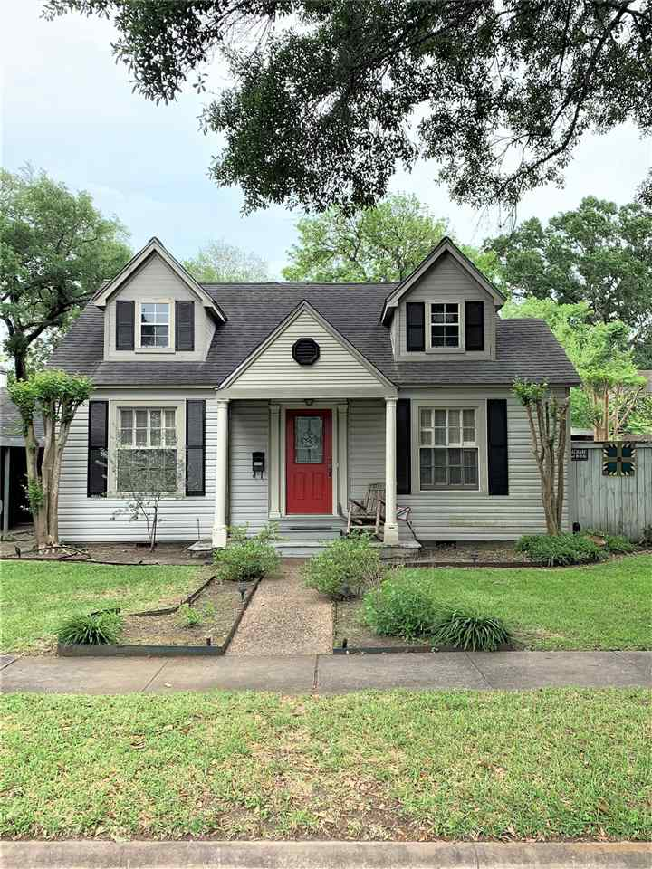 1211 Macarthur, Rosenberg, Texas 77471, 4 Bedrooms Bedrooms, ,4 BathroomsBathrooms,Single Family,For Sale,1211 Macarthur,2,200811