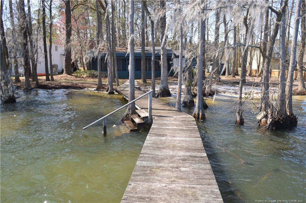 48 Sunrise Cove, White Lake, North Carolina 28337, 2 Bedrooms Bedrooms, ,2 BathroomsBathrooms,Single Family,For Sale,48 Sunrise Cove,632414