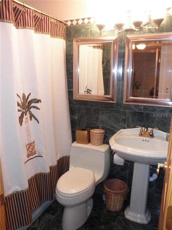 3241 BENEVA ROAD, SARASOTA, Florida 34232, 1 Bedroom Bedrooms, ,1 BathroomBathrooms,Rental,For Rent,3241 BENEVA ROAD,2,A4467295
