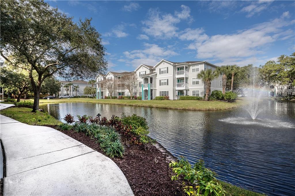 6105 PADDOCK GLEN DRIVE, TAMPA, Florida 33634, 2 Bedrooms Bedrooms, ,2 BathroomsBathrooms,Rental,For Rent,6105 PADDOCK GLEN DRIVE,1,T3223239