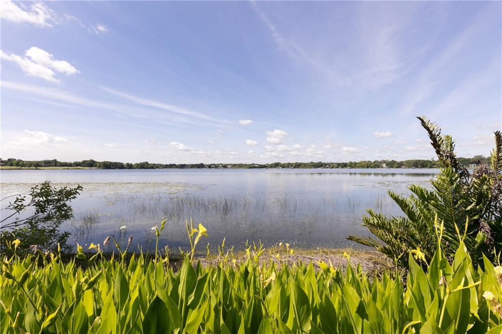 9736 CHESTNUT RIDGE DRIVE, WINDERMERE, Florida 34786, ,Lots And Land,For Sale,9736 CHESTNUT RIDGE DRIVE,O5857883