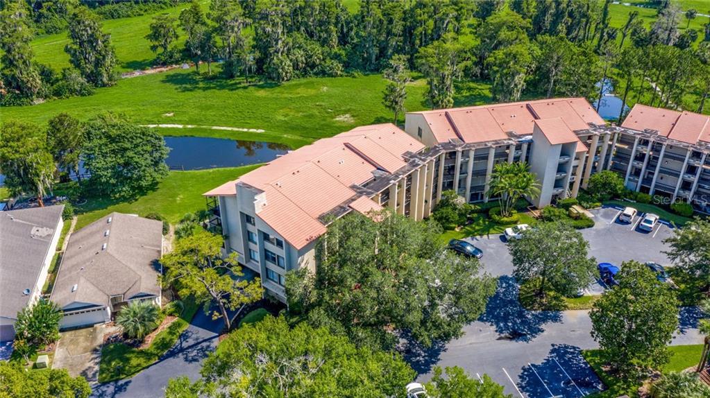 4167 PLAYER CIRCLE, ORLANDO, Florida 32808, 1 Bedroom Bedrooms, ,2 BathroomsBathrooms,Condominium,For Sale,4167 PLAYER CIRCLE,1,O5864468