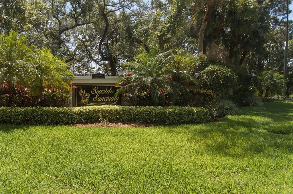 SANCTUARY DRIVE, CRYSTAL BEACH, Florida 34681, ,Lots And Land,For Sale,SANCTUARY DRIVE,U8083092