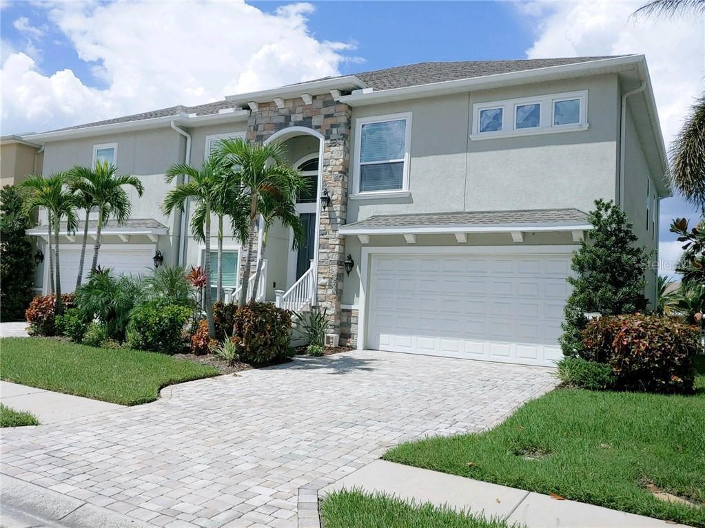 327 MANATEE LANE, TARPON SPRINGS, Florida 34689, 4 Bedrooms Bedrooms, ,4 BathroomsBathrooms,Rental,For Rent,327 MANATEE LANE,2,U8077632