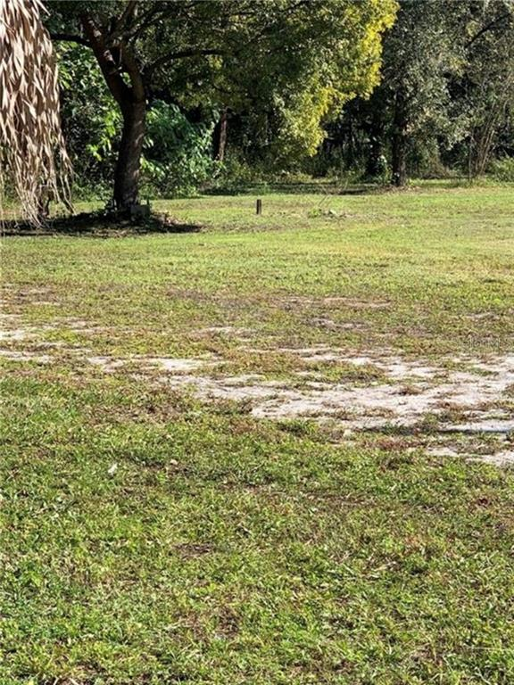 5418 TURKEY CREEK RD, PLANT CITY, Florida 33567, ,Lots And Land,For Sale,5418 TURKEY CREEK RD,T3238831