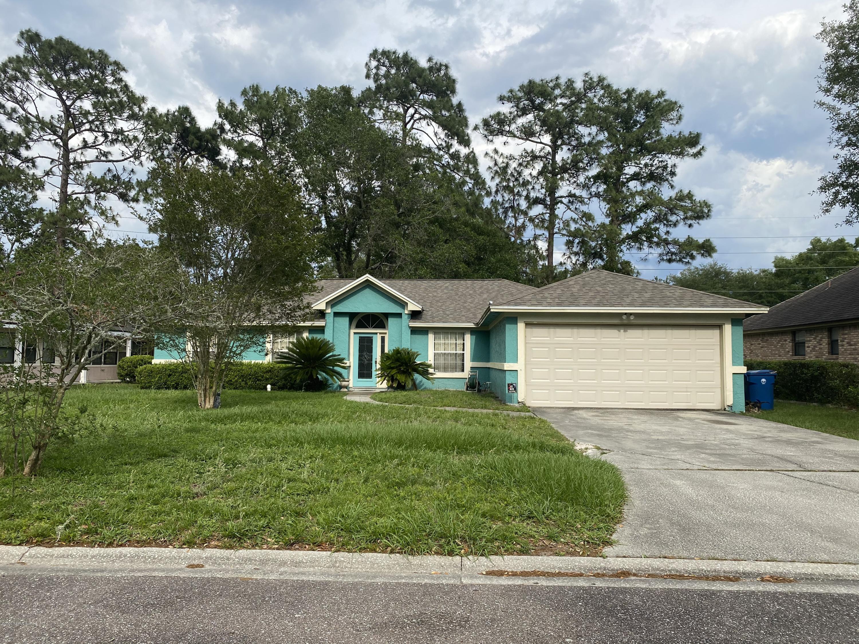 11519 SARASOTA LN, JACKSONVILLE, Florida 32218, 4 Bedrooms Bedrooms, ,2 BathroomsBathrooms,Single Family,For Sale,11519 SARASOTA LN,1050915