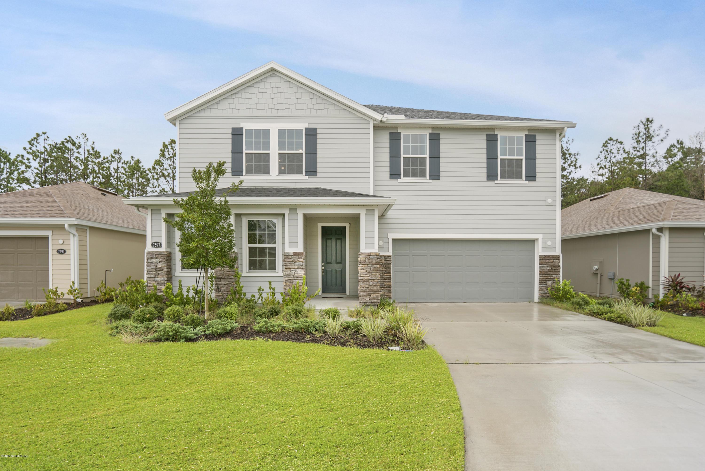 7597 SUNNYDALE LN, JACKSONVILLE, Florida 32256, 4 Bedrooms Bedrooms, ,3 BathroomsBathrooms,Single Family,For Sale,7597 SUNNYDALE LN,1049426