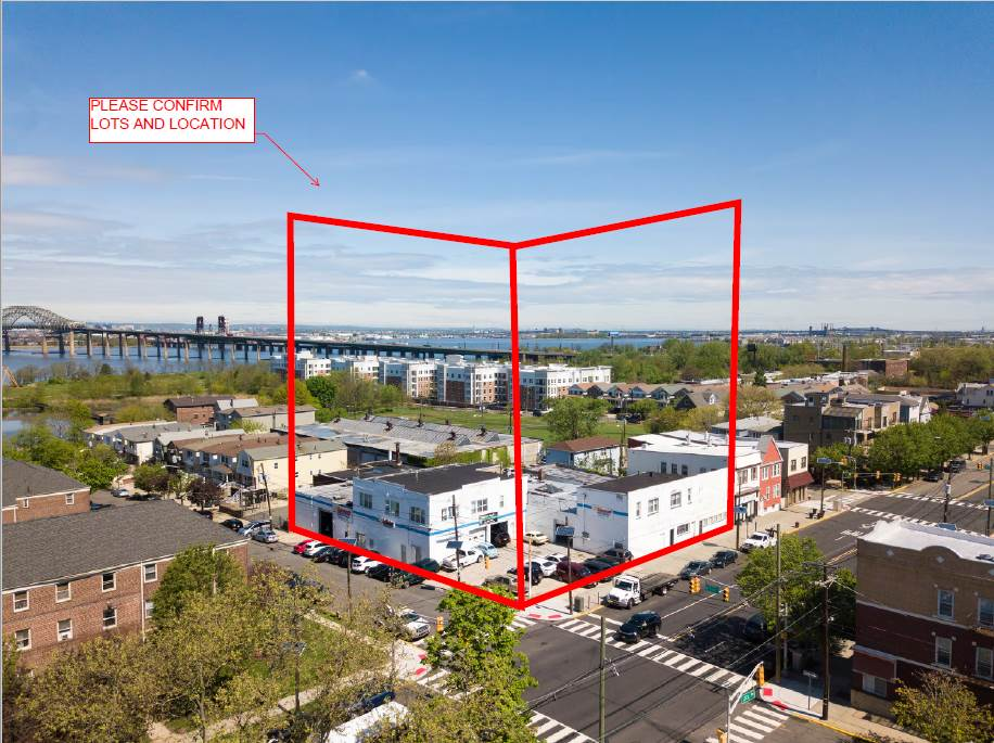 164 WEST 52ND ST, Bayonne, New Jersey 07002, ,Commercial,For Sale,164 WEST 52ND ST,14,202007224