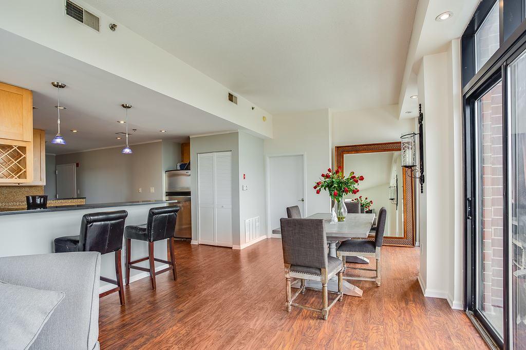 700 1ST ST, Hoboken, New Jersey 07030, 2 Bedrooms Bedrooms, ,2 BathroomsBathrooms,Condominium,For Sale,700 1ST ST,202007310