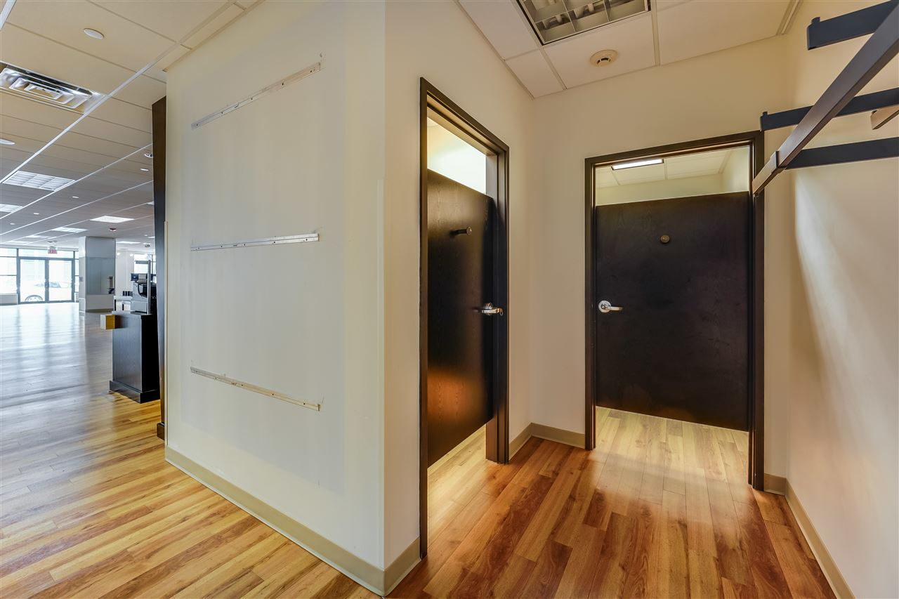 512-514 BROADWAY, Bayonne, New Jersey 07002, ,Commercial,For Sale,512-514 BROADWAY,1,202008628