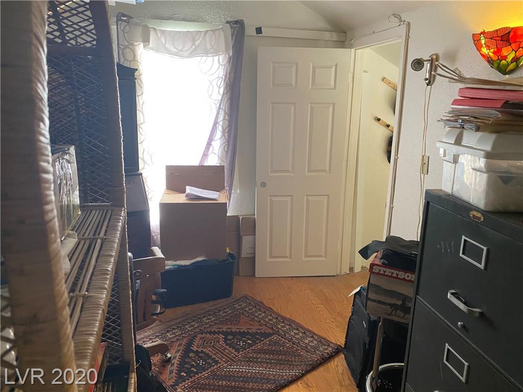 3604 Di Salvo Drive, Las Vegas, Nevada 89103, 1 Bedroom Bedrooms, ,1 BathroomBathrooms,Condominium,For Sale,3604 Di Salvo Drive,2,2201373