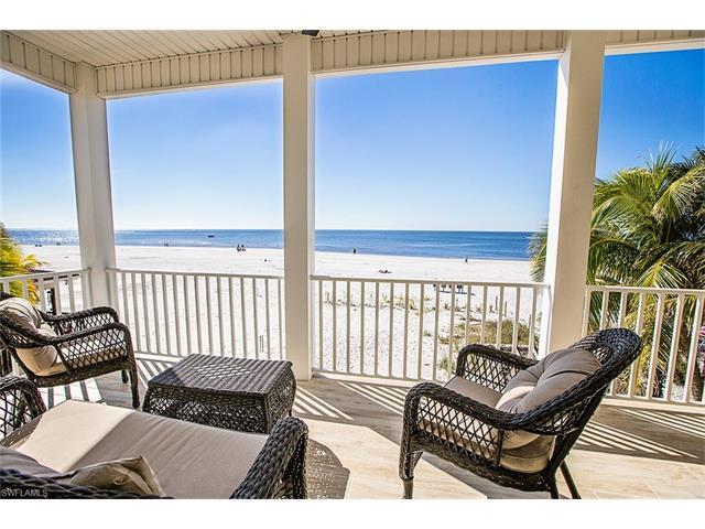 70 Avenue E, FORT MYERS BEACH, Florida 33931, 5 Bedrooms Bedrooms, ,4 BathroomsBathrooms,Single Family,For Sale,70 Avenue E,217067381