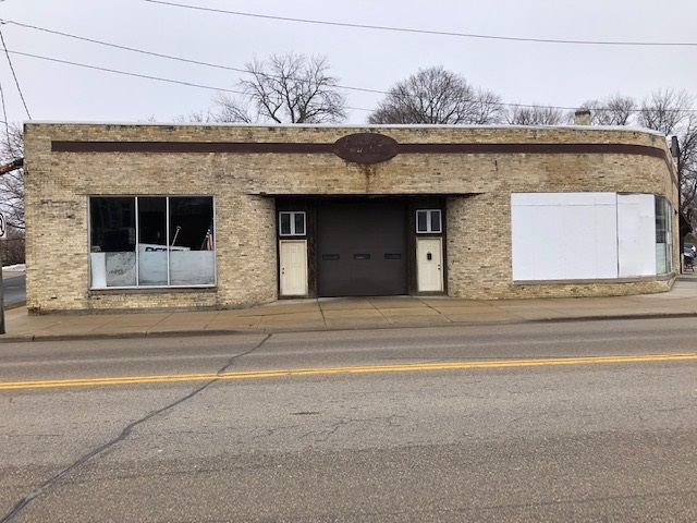 501 E Main St, Stoughton, Wisconsin 53589, ,Commercial,For Sale,501 E Main St,1,1881481