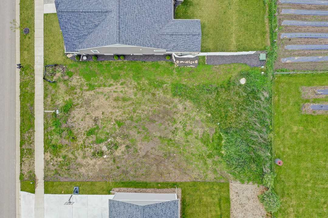 3240 Prospect Dr, Sun Prairie, Wisconsin 53590, ,Lots And Land,For Sale,3240 Prospect Dr,1884329