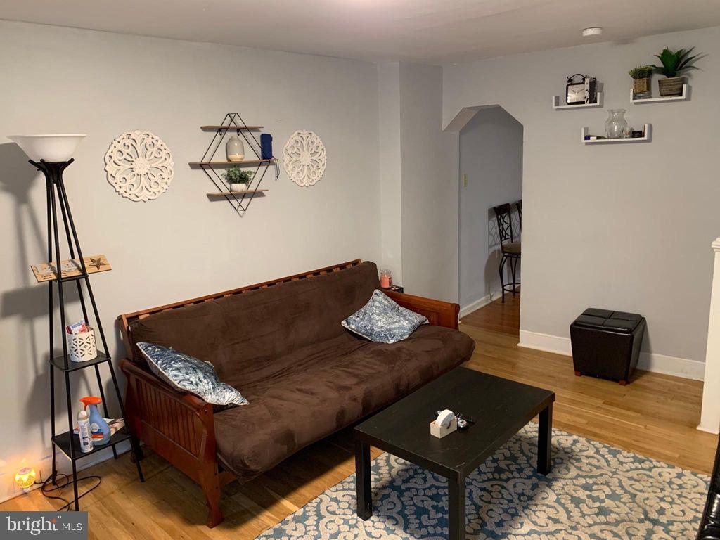 614 S CLARION STREET, PHILADELPHIA, Pennsylvania 19147, 6 Bedrooms Bedrooms, ,4 BathroomsBathrooms,Townhouse,For Sale,614 S CLARION STREET,PAPH863004