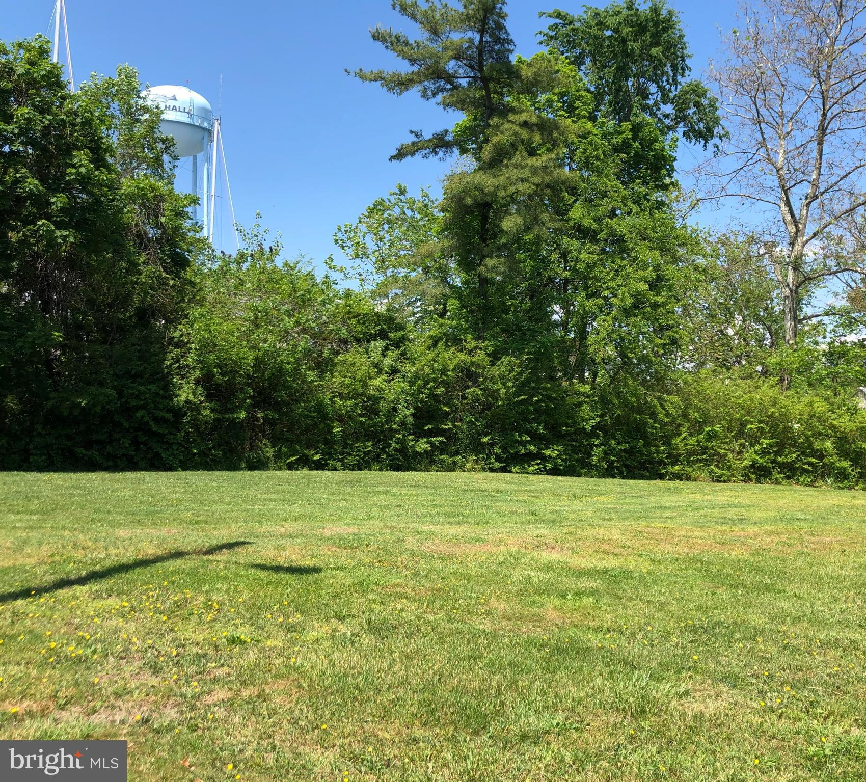 5879 BEACH ROAD, ROCK HALL, Maryland 21661, ,Lots And Land,For Sale,5879 BEACH ROAD,MDKE116598