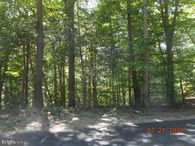 12447 RIDGE ROAD, LUSBY, Maryland 20657, ,Lots And Land,For Sale,12447 RIDGE ROAD,MDCA176508
