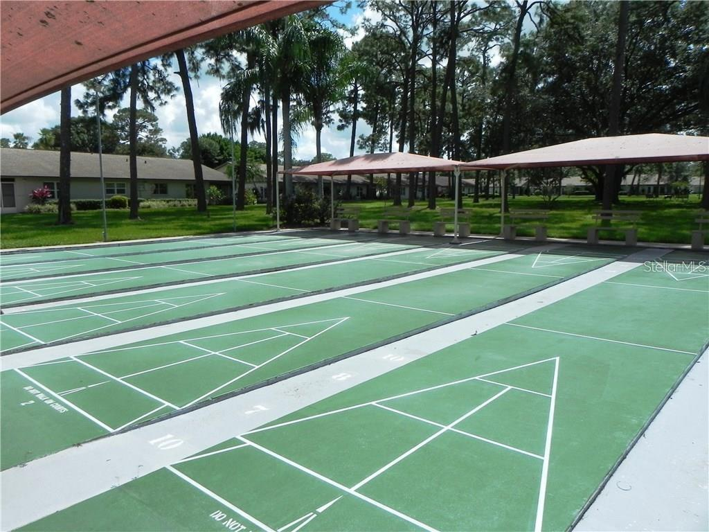 1359 GLENDALE CIRCLE W 214, SARASOTA, Florida 34232, 2 Bedrooms Bedrooms, ,2 BathroomsBathrooms,Rental,For Rent,1359 GLENDALE CIRCLE W 214,A4468385