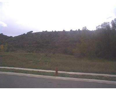 2556 Eagle Ranch Road, Eagle, Colorado 81631, ,Lots And Land,For Sale,2556 Eagle Ranch Road,136706