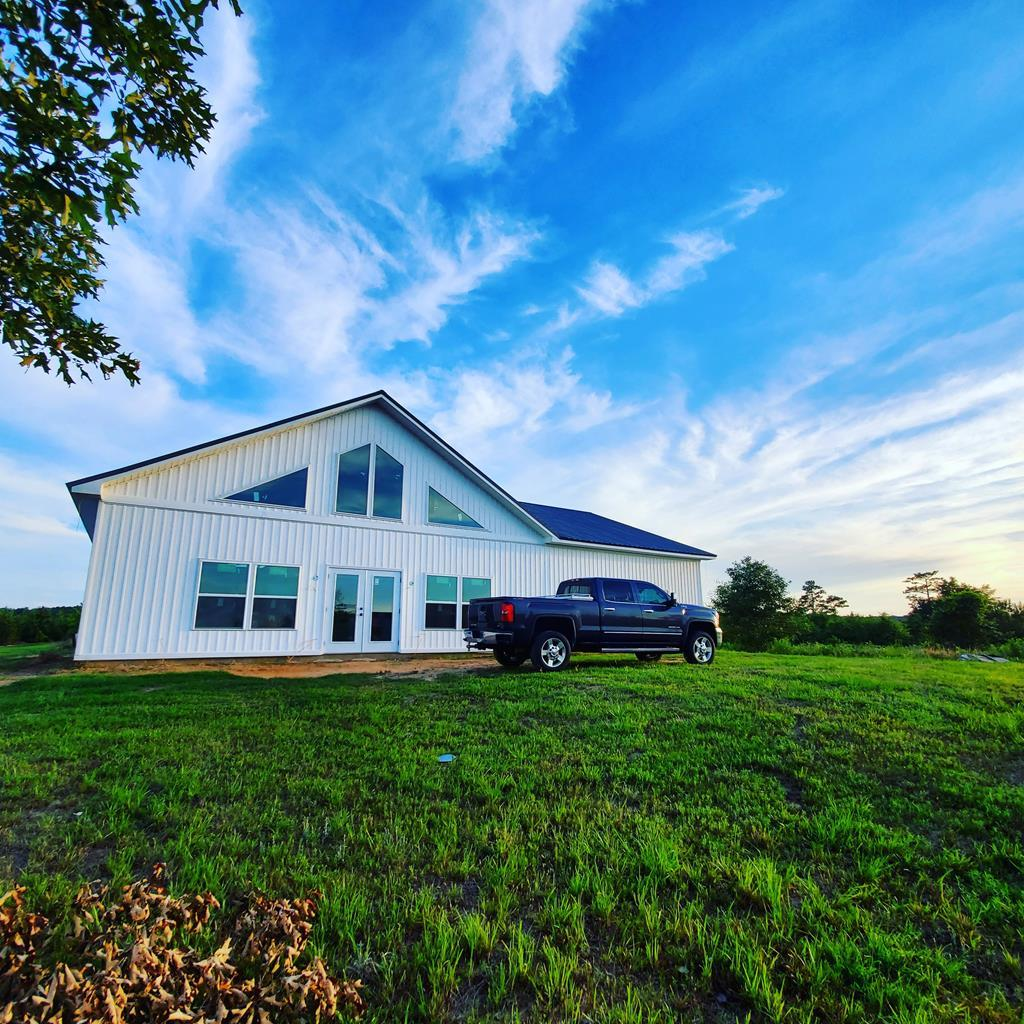 6270 County Road 97, Abbeville, Alabama 36310, 4 Bedrooms Bedrooms, ,4 BathroomsBathrooms,Single Family,For Sale,6270 County Road 97,21474