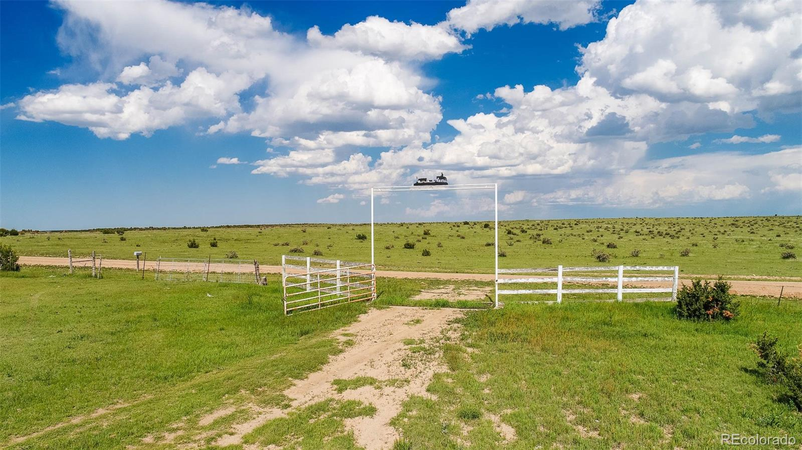 36881 County Road 211, Kim, Colorado 81049, ,Lots And Land,For Sale,36881 County Road 211,3985096