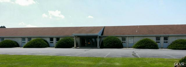 682 North Brookside Road, Lower Macungie, Pennsylvania 18106, ,Commercial,For Sale,682 North Brookside Road,1,636859