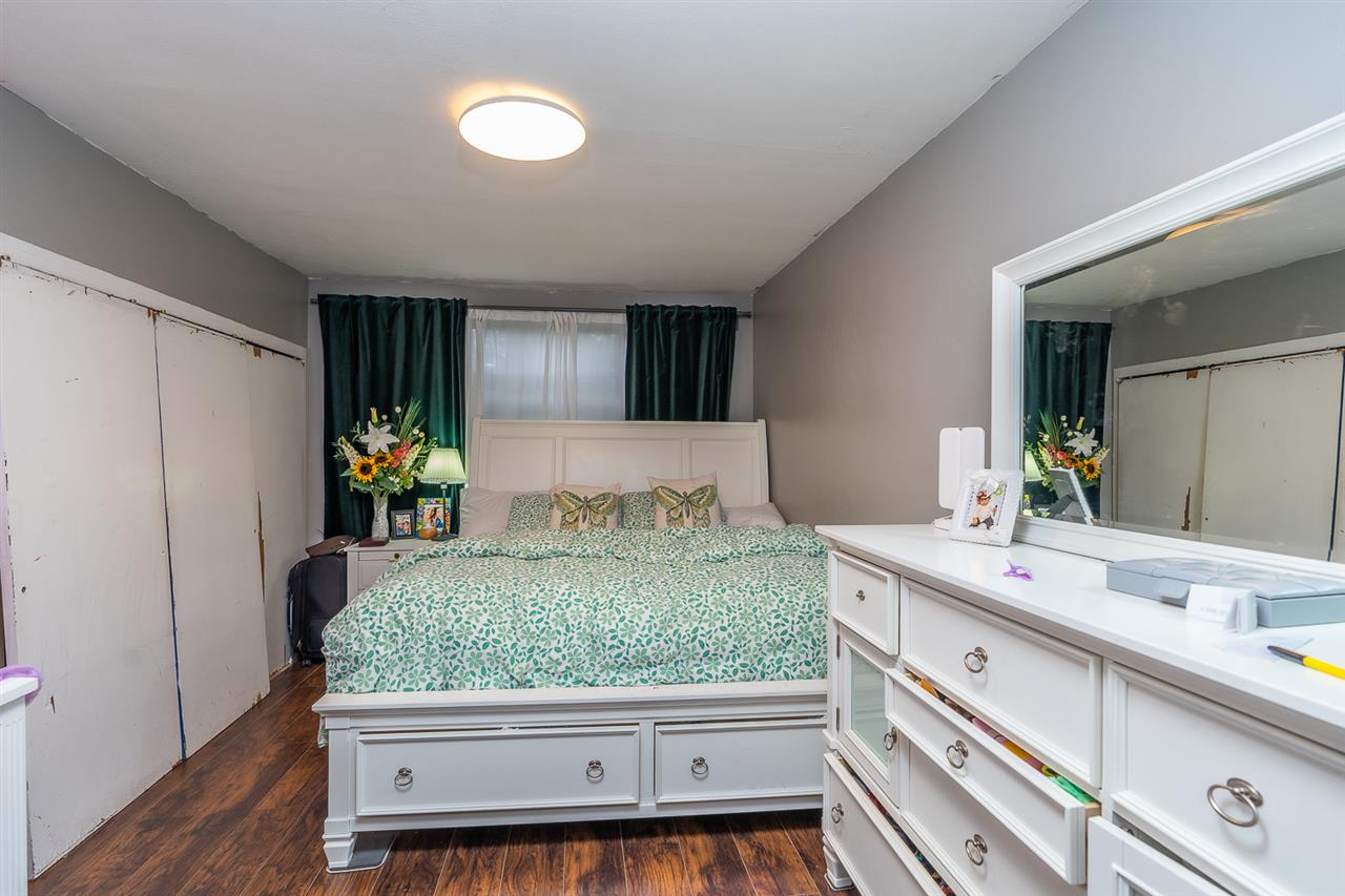 2345 LINWOOD AVE, Fort Lee, New Jersey 07024, 2 Bedrooms Bedrooms, ,1 BathroomBathrooms,Condominium,For Sale,2345 LINWOOD AVE,202011088