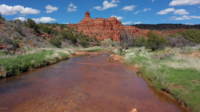 001 El Rojo Grande Ranch - Lot C, Sedona, Arizona 86336, 5 Bedrooms Bedrooms, ,8 BathroomsBathrooms,Single Family,For Sale,001 El Rojo Grande Ranch - Lot C,1,523431