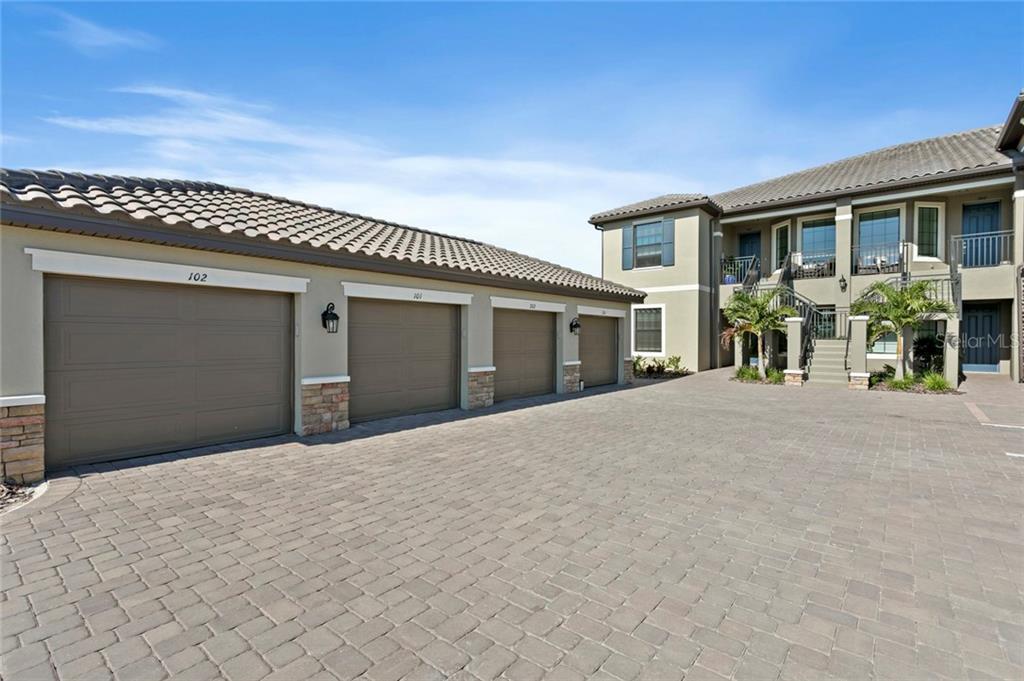 5424 CICERONE STREET, SARASOTA, Florida 34238, 2 Bedrooms Bedrooms, ,2 BathroomsBathrooms,Rental,For Rent,5424 CICERONE STREET,1,A4468878