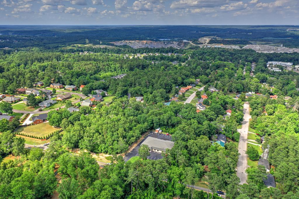 808 Stevens Creek Road, Augusta, Georgia 30907, ,Commercial,For Sale,808 Stevens Creek Road,456265